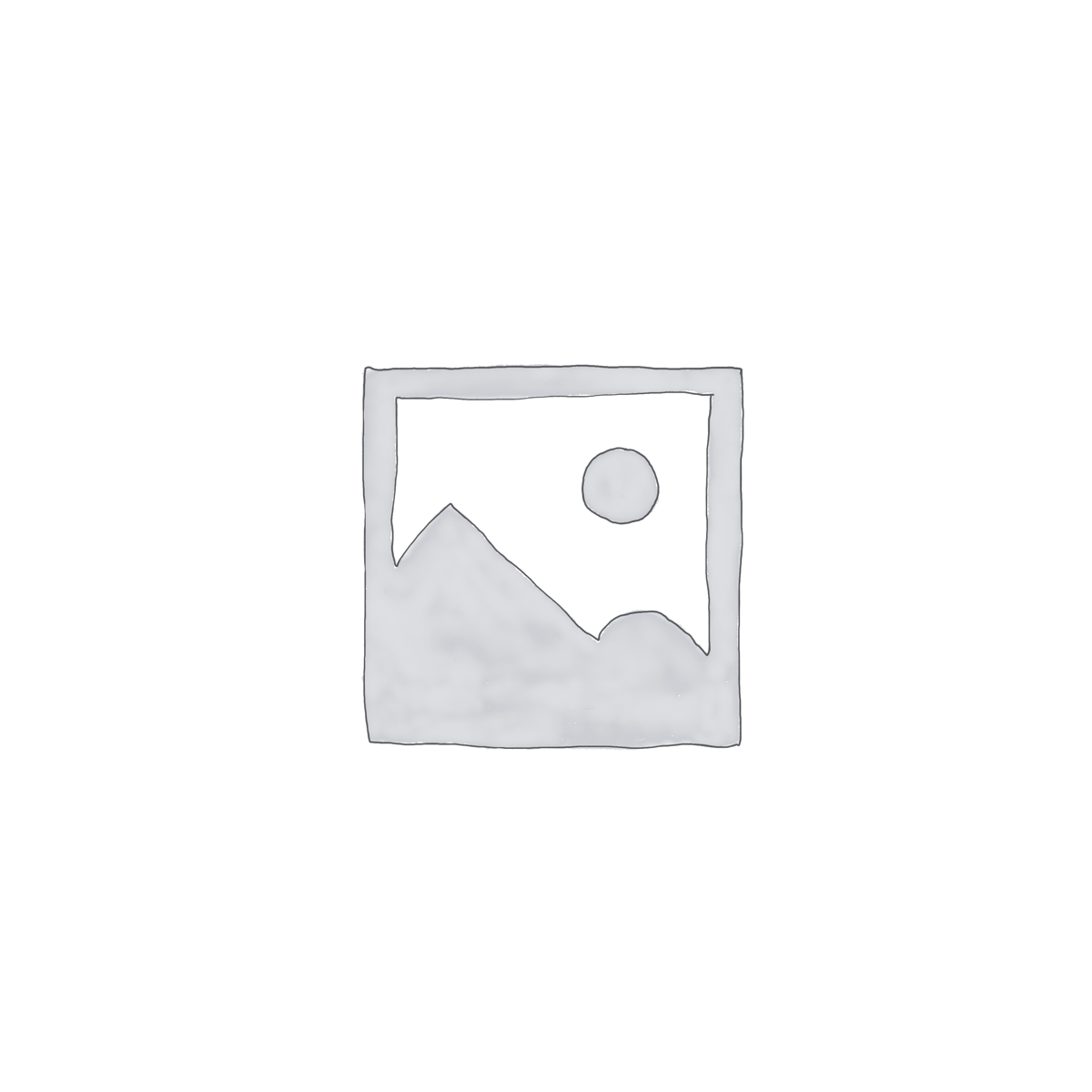 Default product placeholder image