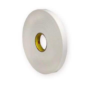 Double Sided Foam Tape Category Image