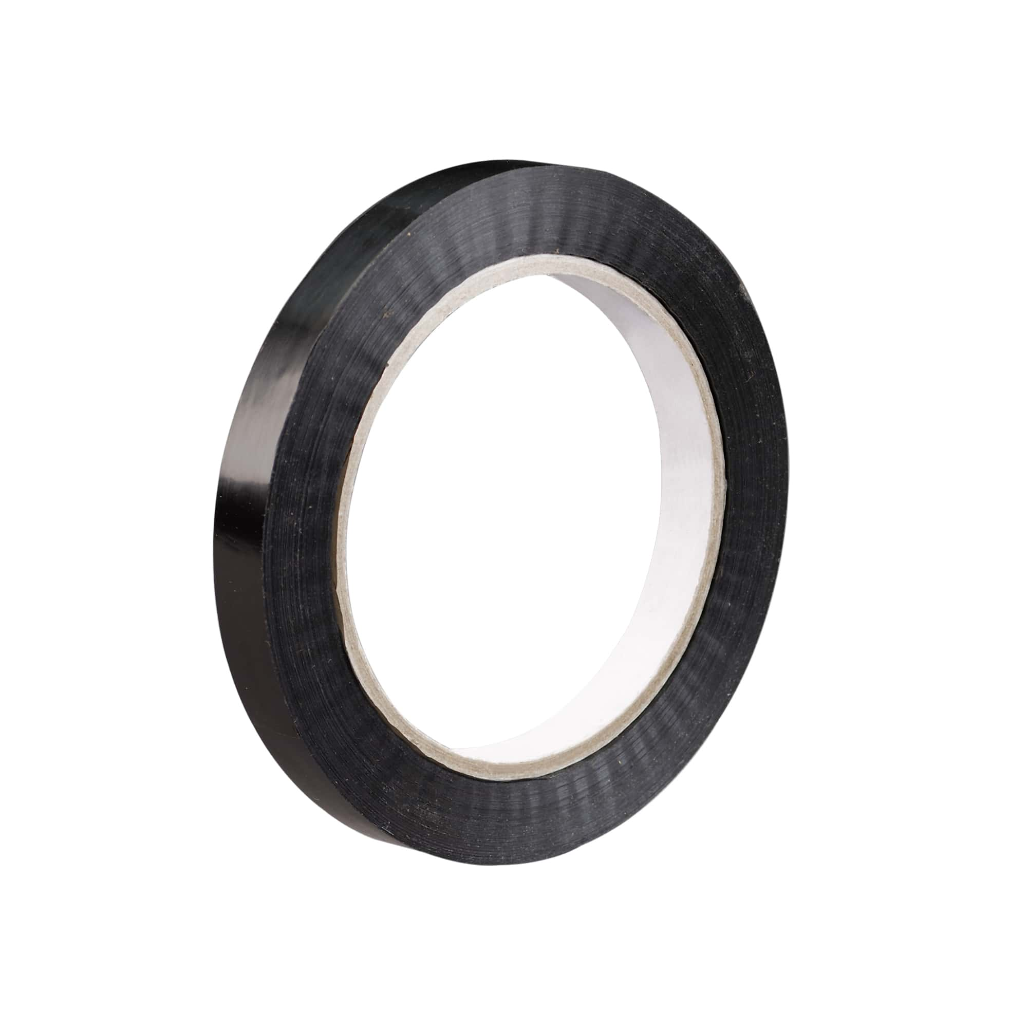 Tensilized Strapping Tape Category Image