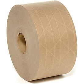 Reinforced Tape Category Image