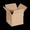 l box1