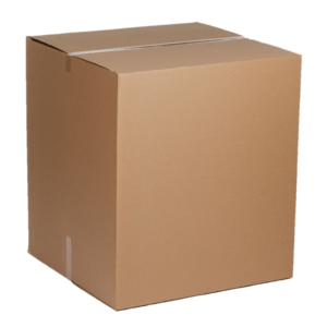 Boxes - *Newly Added Sizes*