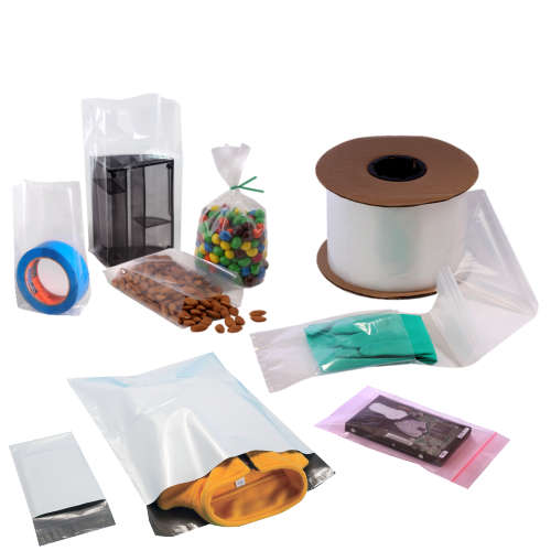 Product category image