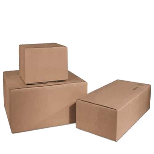 Printers Boxes Category Image